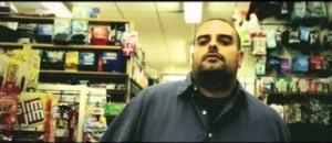 Video: Berner - Come On